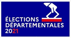 2021 06 20 Elections départementales Résultats