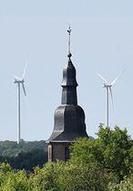 2021 08 03 eglise éoliennes
