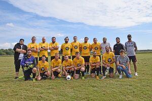 2021 09 05 FC Lommerange Groupe C Div.3