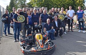 2021 09 11 Rotary Thionville Rive Droite 1aan
