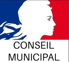 Conseil municipal 2018 10 30