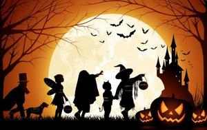 2021 10 13 halloween