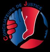 logo conciliateur