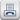 logo_fax_20