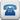 logo_phone_20